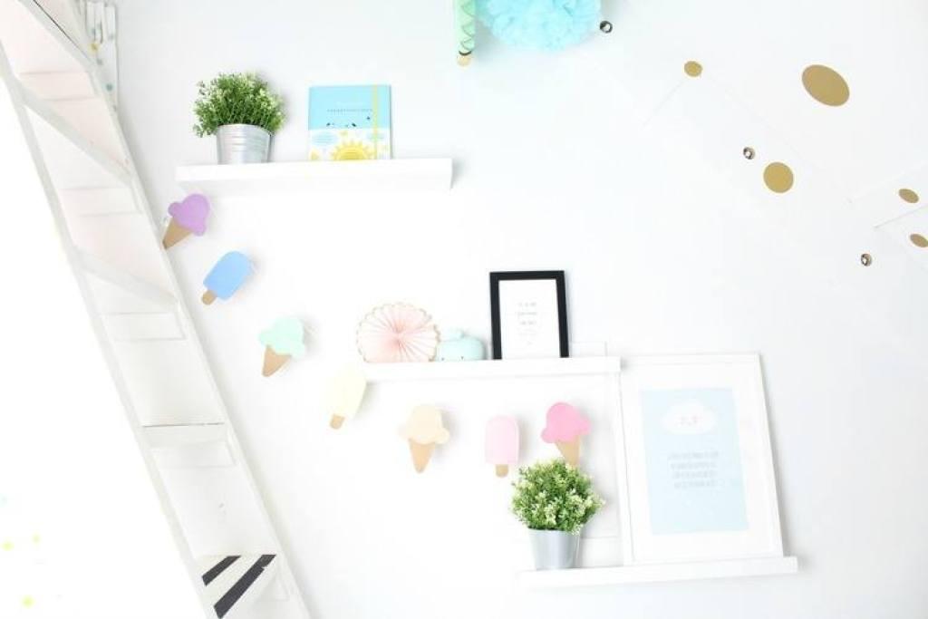 Kinderkamerinspiratie-shelfies-scandinavisch-inspiratie-GoodGirlsCompany