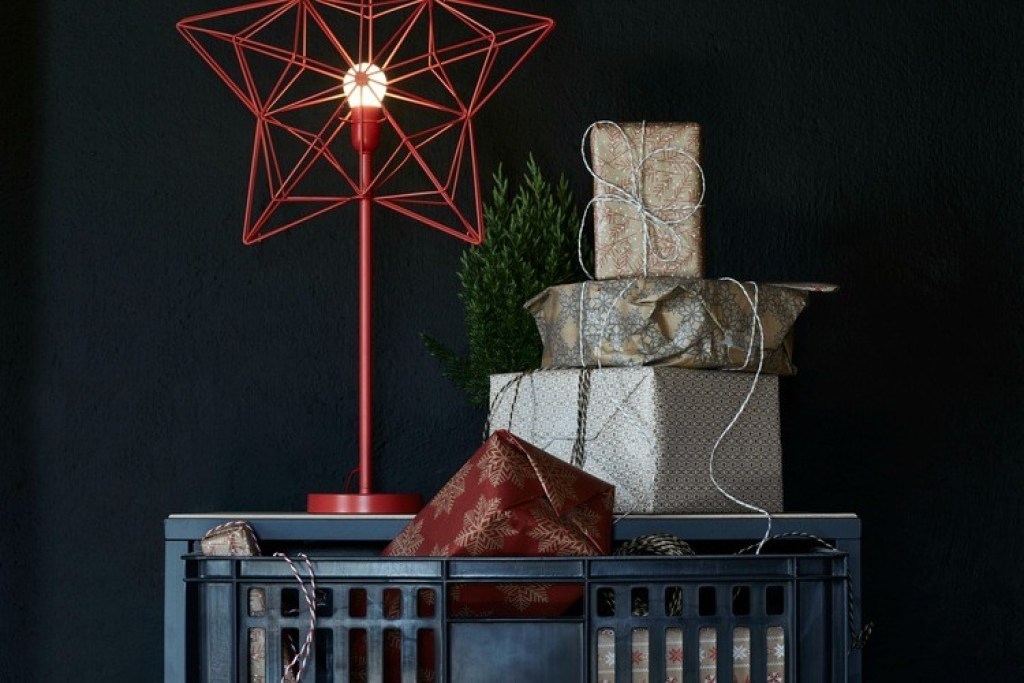 Adventskalender-kerstcadeaus Ikea-GoodGirlsCompany