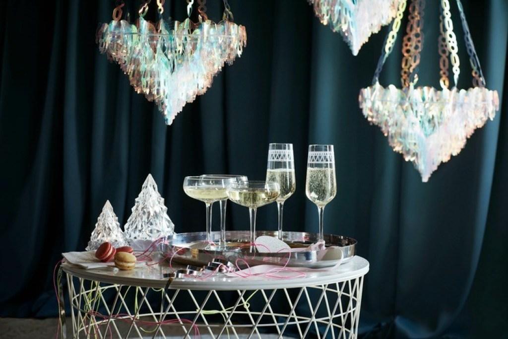 Ikea VINTER en VÄSSAD geïnspireerd door de schoonheid van IJsland-GoodGirlsCompany