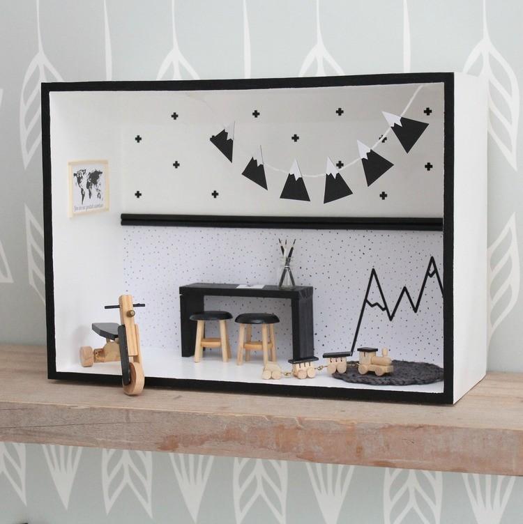 best affordable billy boekenkast poppenhuis muurkastjes het moderne poppenhuis with riviera maison poppenhuis with riviera maison boekenkast