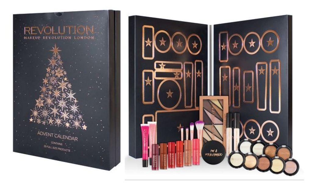 makeup-revolution-Adventkalender-2017-GoodGirlsCompany
