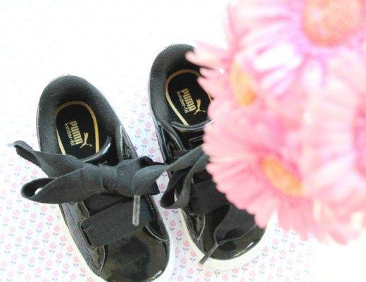 thesneaker dé zoekmachine voor sneakers-GoodGirlsCompany