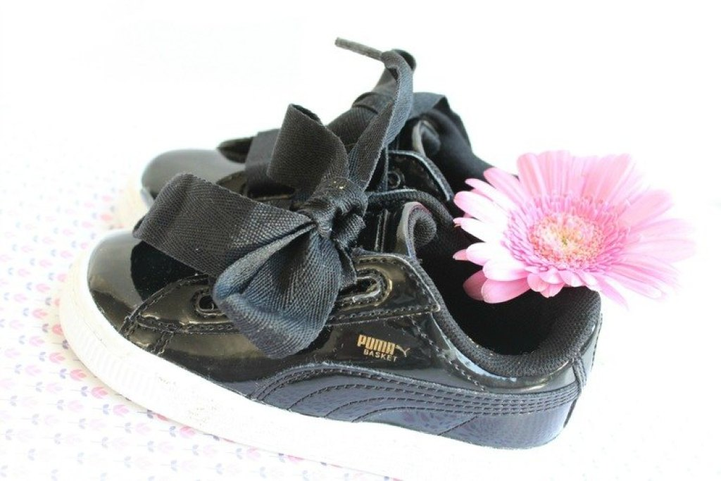 thesneaker- zoekmachine voor sneakers-GoodGirlsCompany