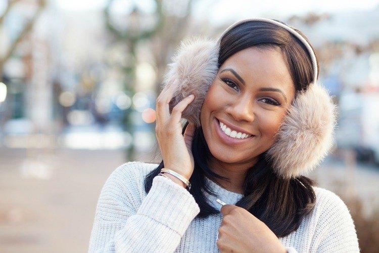 Winactie 14 | Win een warme winterset