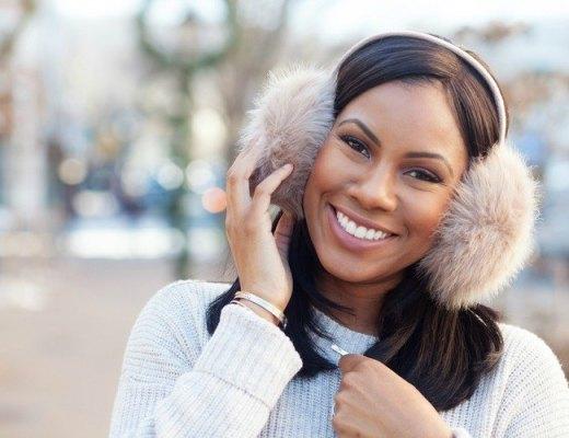 Brrrr koud…tijd voor nieuwe winterkleding