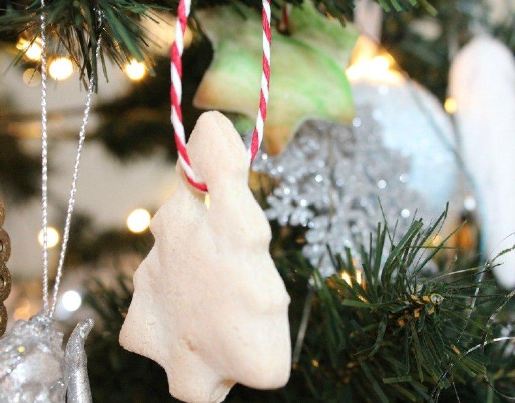 Zoutdeeg-kersthangers-kerstboom-GoodGirlsCompany