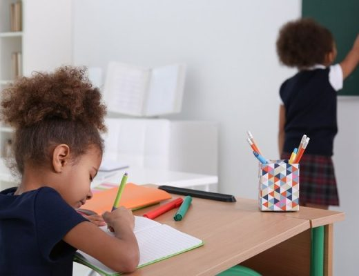 schooluniform-voordelen-GoodGirlsCompany