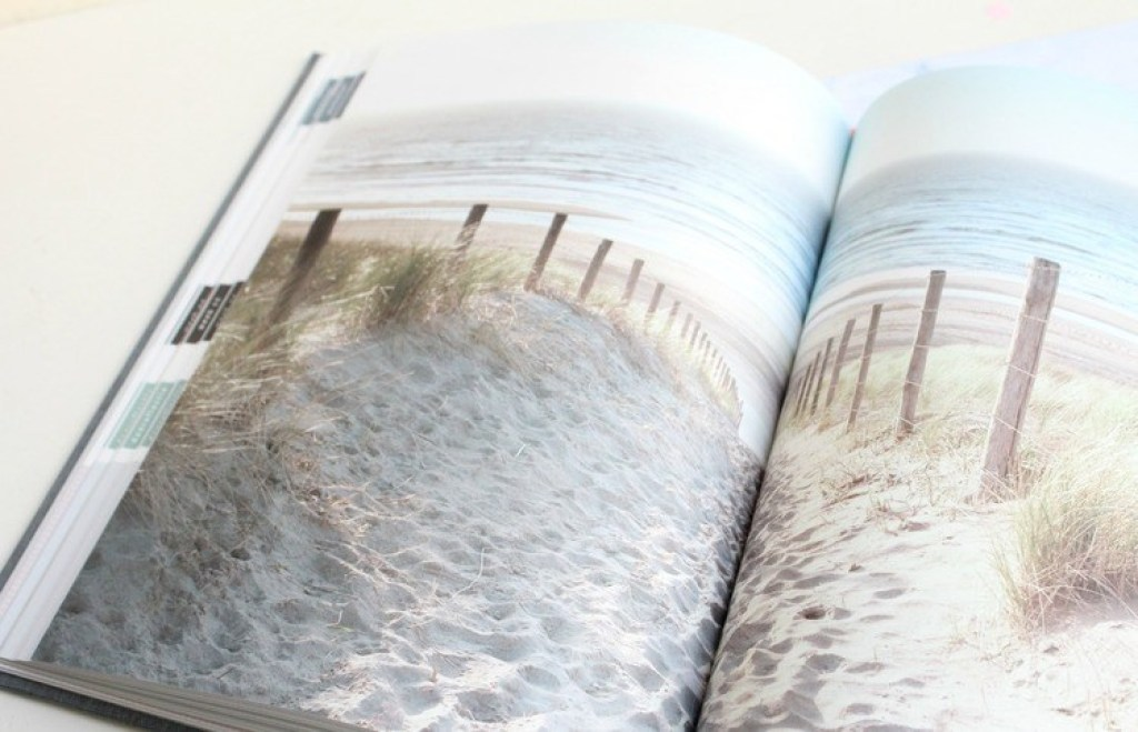 Dromen-Purpuz planner-GoodGirlsCompany