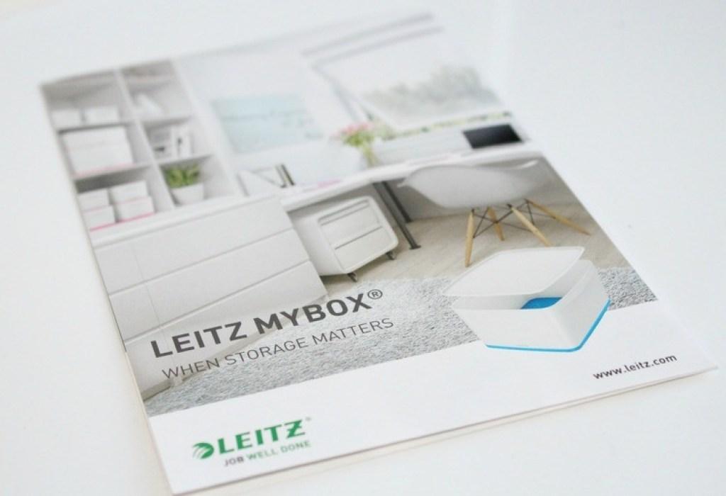 Winnen-Leitz MyBox opbergdozen-GoodGirlsCompany