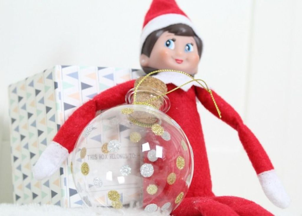 elf on the shelf-GoodGirlsCompany