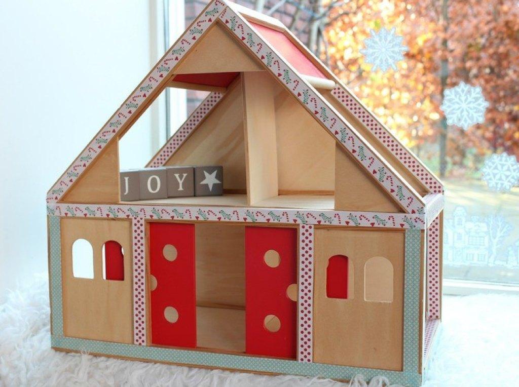 kersthuisje-leuke-kerst-DIY-GoodGirlsCompany-GoodGirlsChristmas