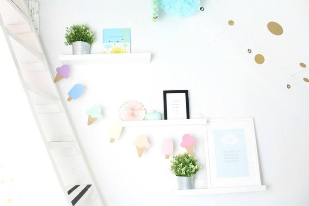 shelfies-scandinavisch-inspiratie-GoodGirlsCompany
