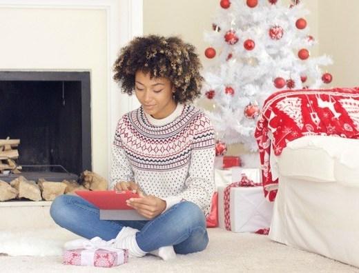 stomste kerstpakket ooit-GoodGirlsCompany