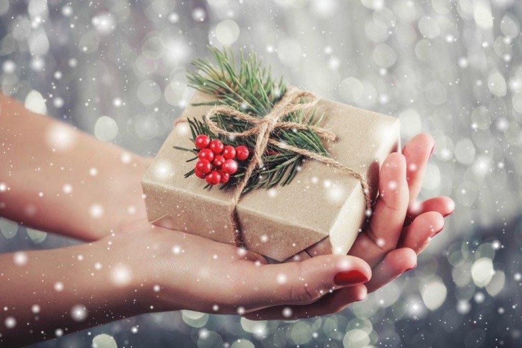 voorwaarden perfecte kerstpakket- GoodGirlsCompany