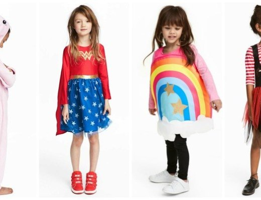 Carnaval 2018 Musthave kleding voor Carnaval-GoodGirlsCompany