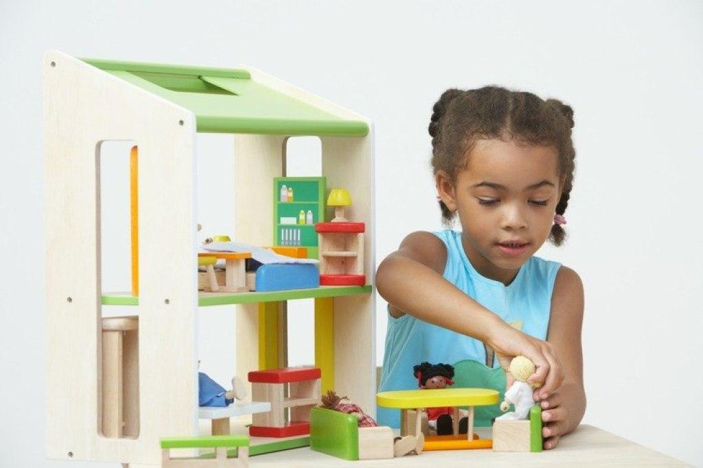 houten speelgoed-GoodGirlsCompany