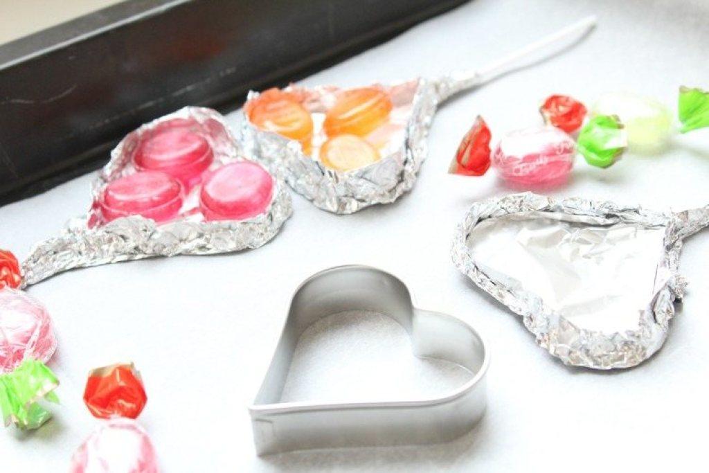Valentijnsdag Zelf lolly's maken met hartjes-GoodGirlsCompany