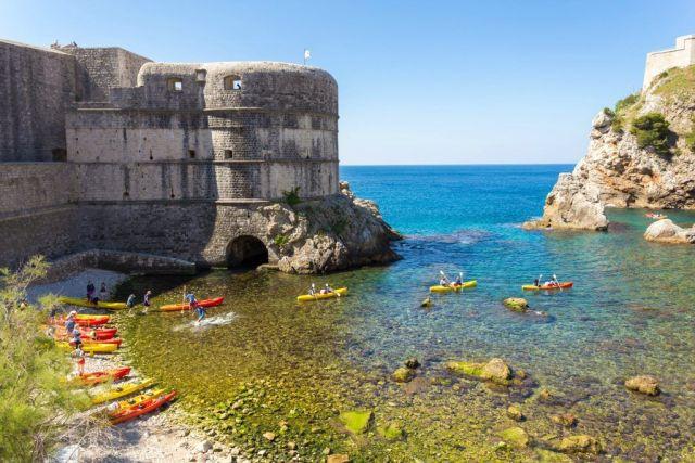 Kindvriendelijke-vakantie-Kroatië-dubrovnik-GoodGirlsCompany