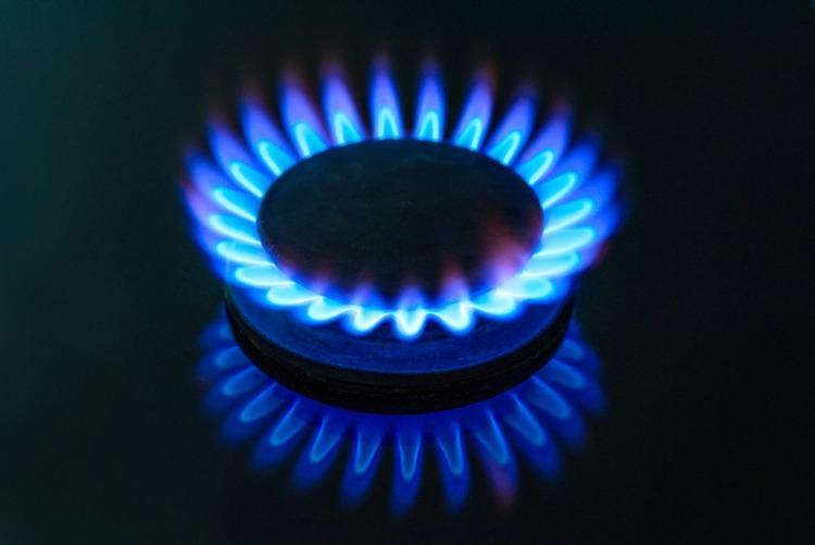 ervaringen met wonen zonder gas