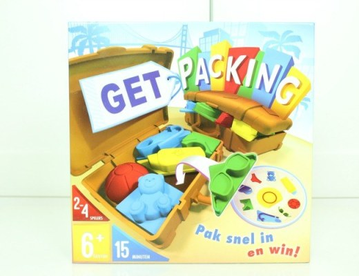 get packing-bordspel-GoodGirlsCompany