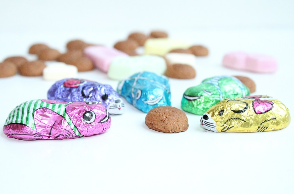 chocolademuizen_strooigoed_themillennialmom