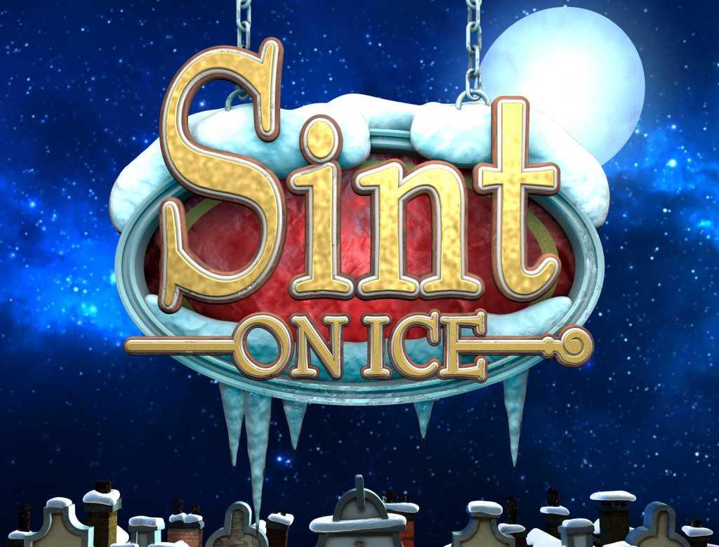 Sint on ice winactie_the millenial_kerst