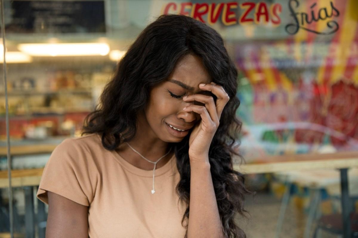 Terecht of onterecht? Gamma ontslaat zwangere vrouw