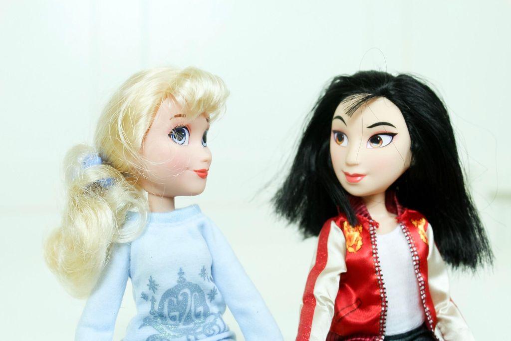 Winactie meisjesspeelgoed Sinterklaas_The millennialmom
