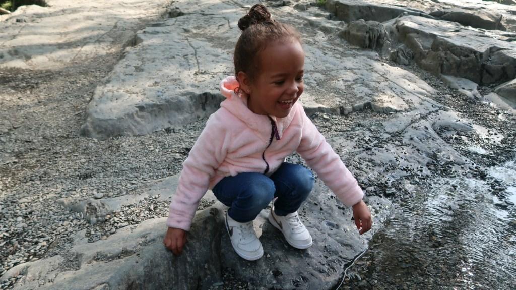 Betws-y-Coed wales bezoeken met kinderen