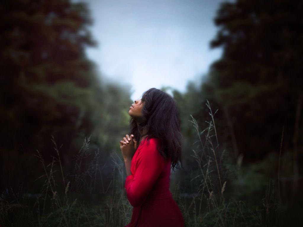 12 tips om je geloof een boost te geven als kerk dicht is door Coronavirus