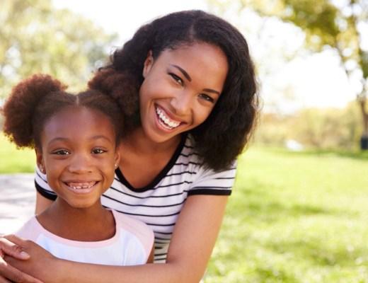 Zelfvertrouwen kinderen vergroten in 10 stappen