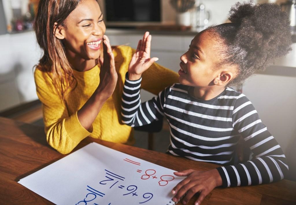 zelfvertrouwen-kinderen-vergroten