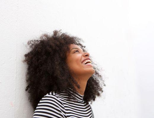 5 Spirituele gewoontes die als moeder helpen om in balans te blijven