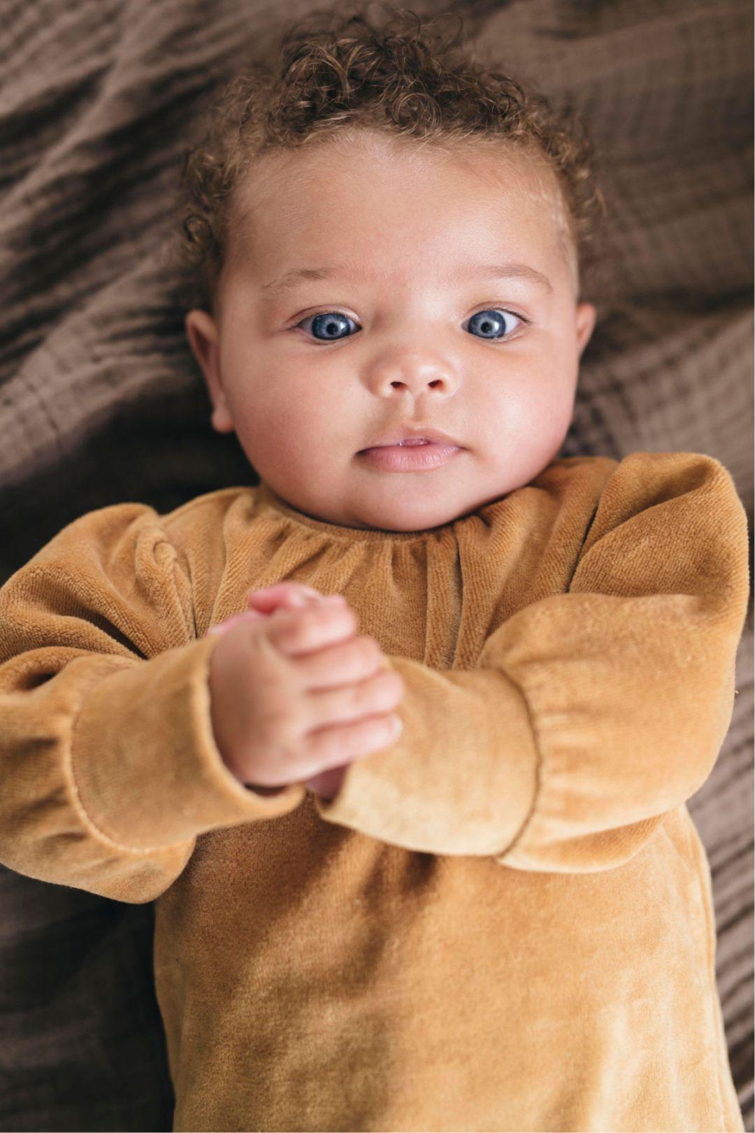 Musthaves-babykleding-2020_the-millennialmom.jpg