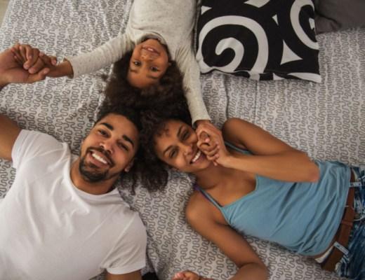 55 leuke family Fun activiteiten voor thuis tijdens de avondklok