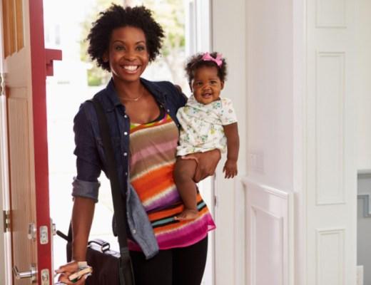 Eigenschappen-productieve-mama-themillennialmom