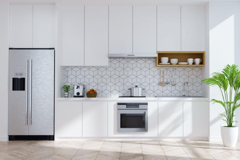 Snelle-schoonmaaktips-keuken