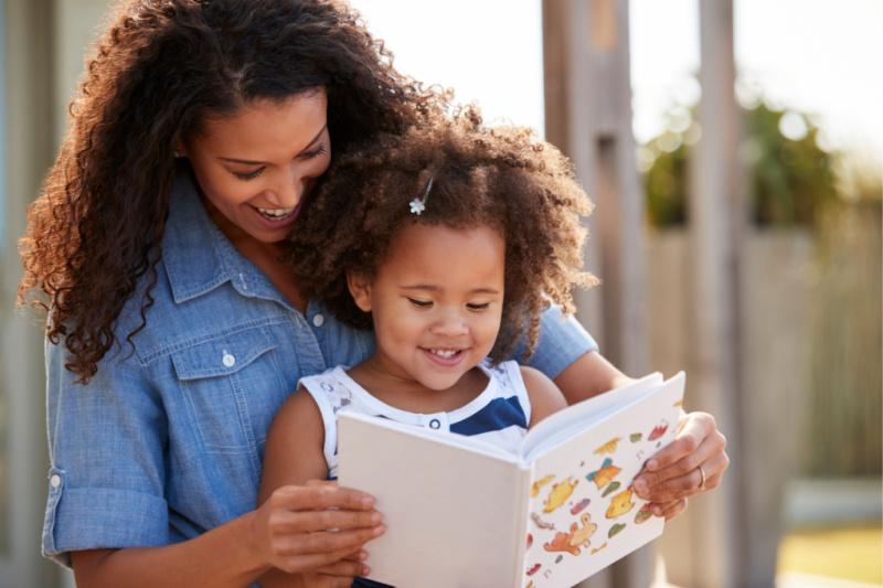 Van drukke mama naar productieve mama in 8 stappen-themillennialmom