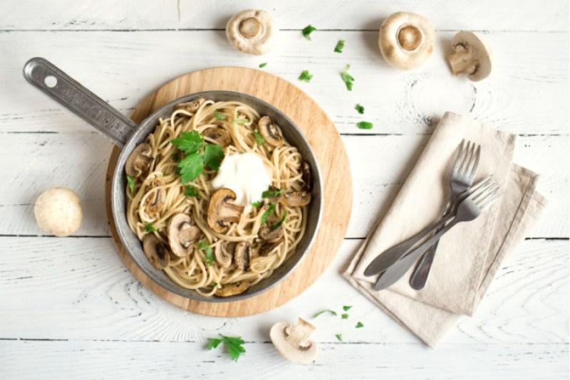Vegetarische gerechten voor kinderen-themillennialmom