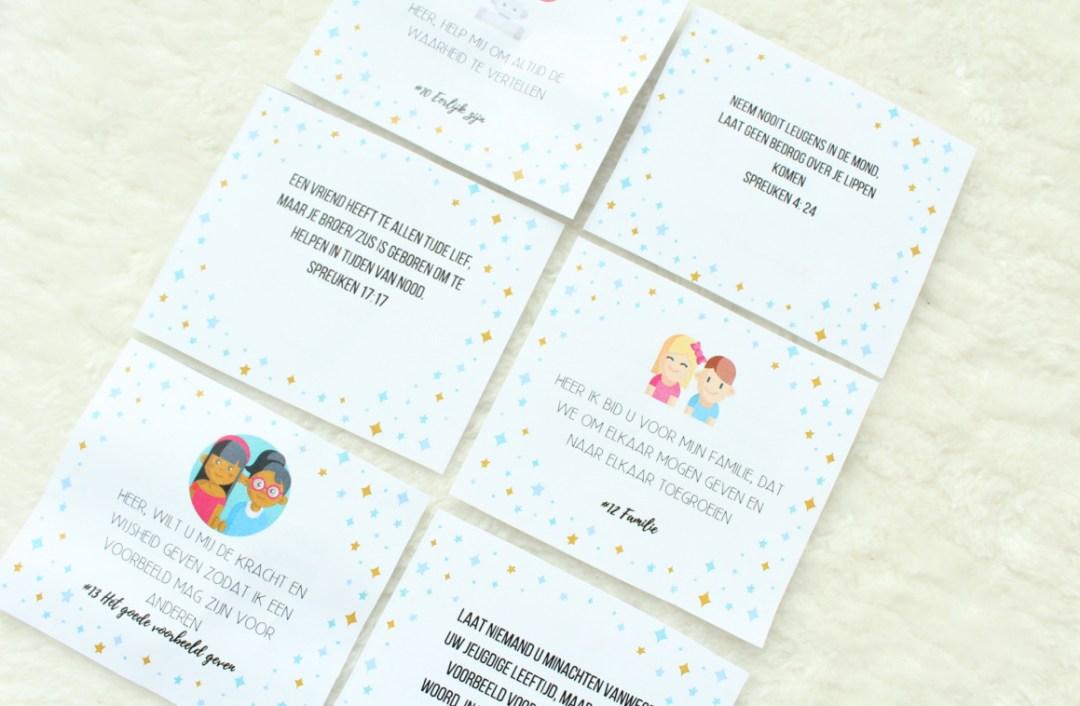 gratis-gebedskaartjes-voor-kinderen-themillennialmom