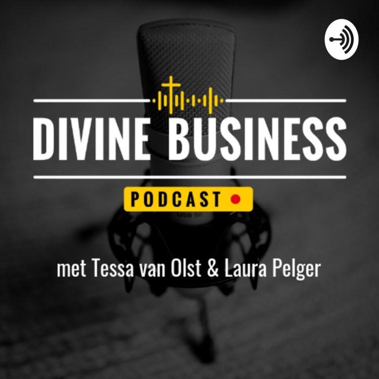 podcast voor christelijke ondernemers_the millennialmom