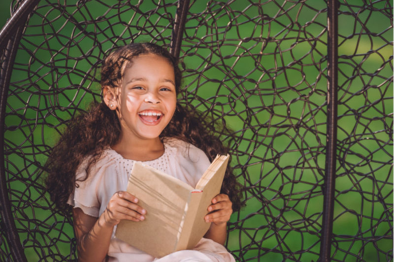 30 kinderboeken over black hair-themillennialmom