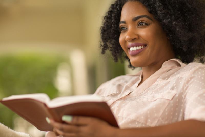 Waar-te-beginnen-met-Bijbellezen