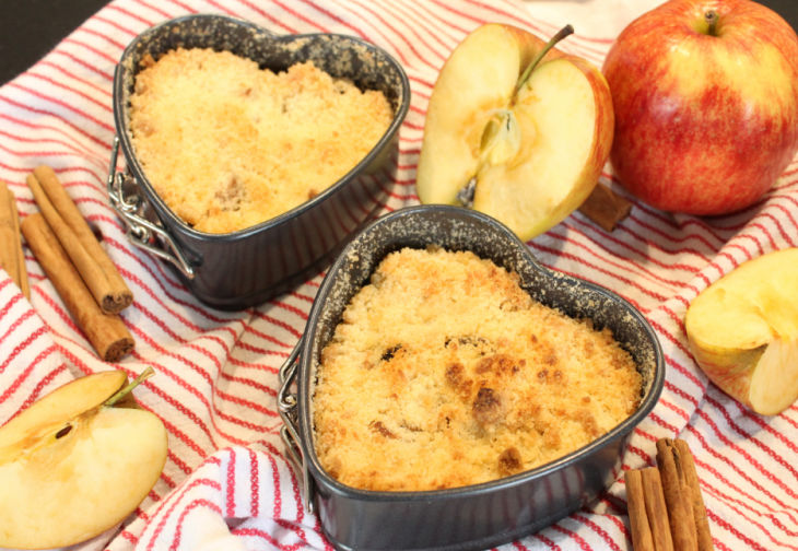 appel-crumble-toetje-themillennialmom