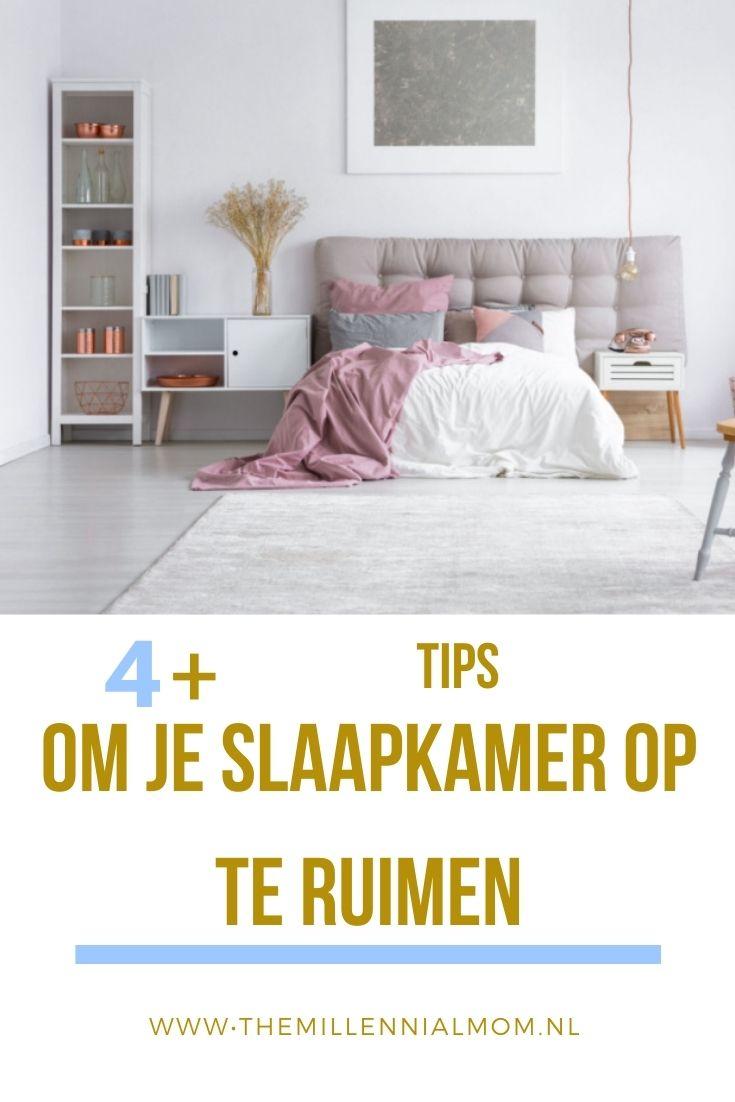 snelle-manieren-om-je-slaapkamer-op-te-ruimen-themillennialmom