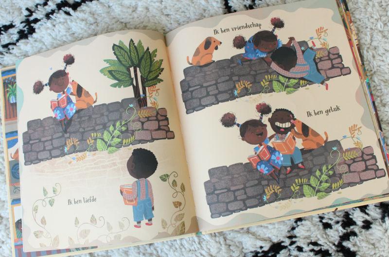 voorleesboek-peuter-diversiteit-themillennialmom