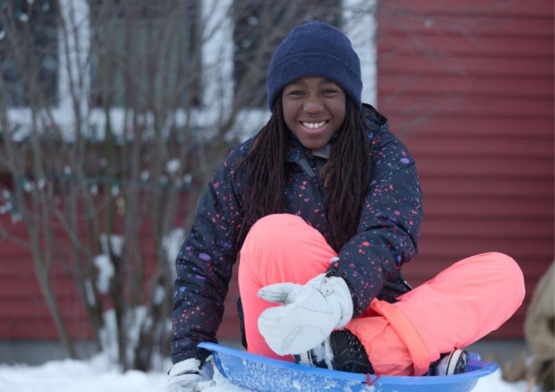 winter-sneeuw-spelletjes-activiteiten-buiten-themillennialmom