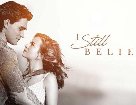 I-Still-Believe-Netflix-review
