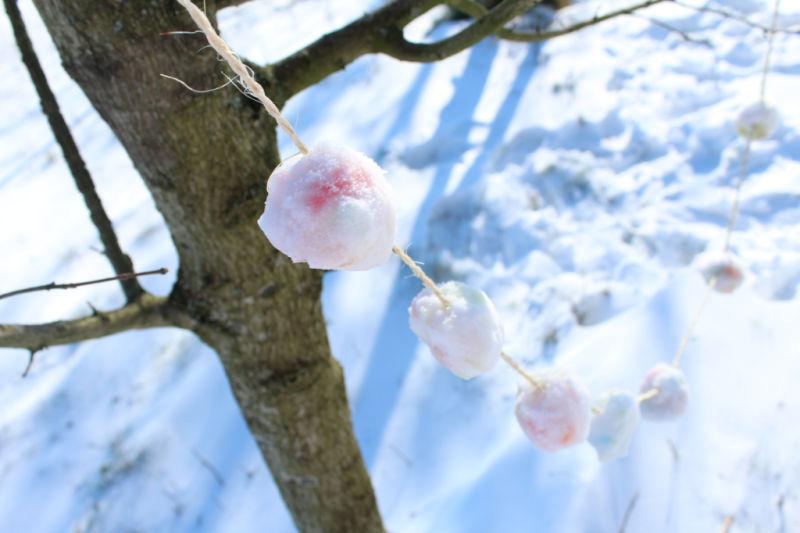 sneeuwknutsels-themillennialmom