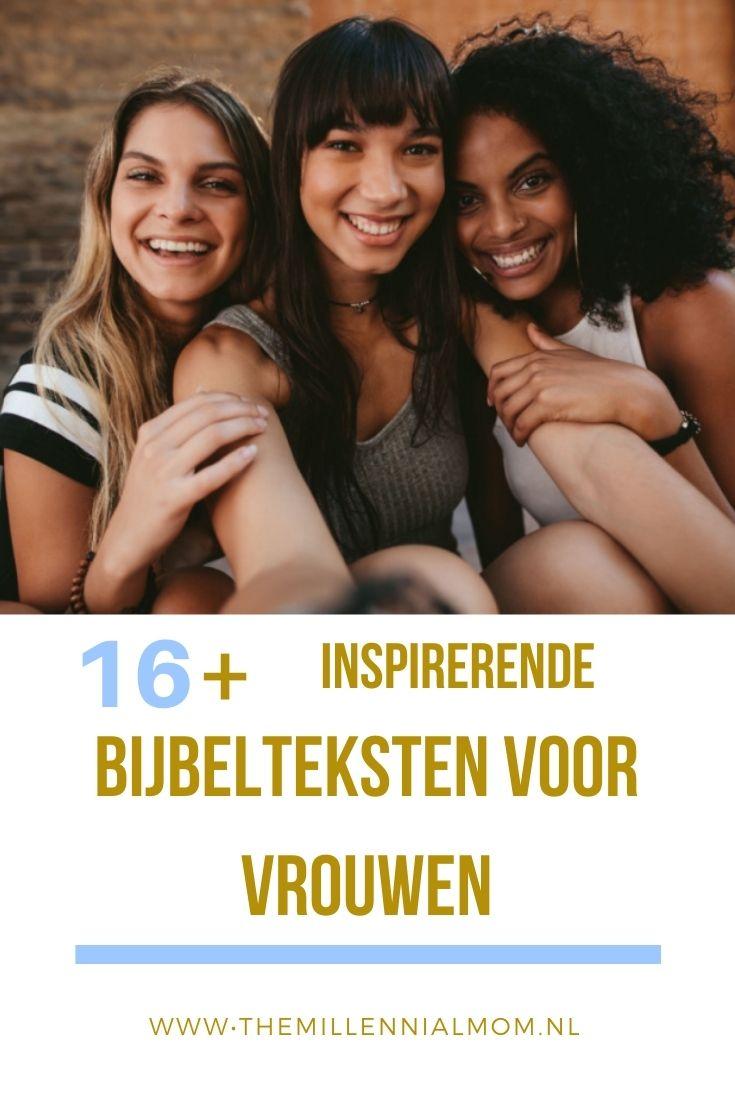 16-krachtige-Bijbelverzen-voor-vrouwen-themillennialmom
